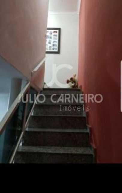WhatsApp Image 2020-11-11 at 1 - Casa em Condomínio 3 quartos à venda Rio de Janeiro,RJ - R$ 330.000 - CGCN30008 - 14