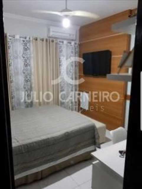 WhatsApp Image 2020-11-11 at 1 - Casa em Condomínio 3 quartos à venda Rio de Janeiro,RJ - R$ 330.000 - CGCN30008 - 16