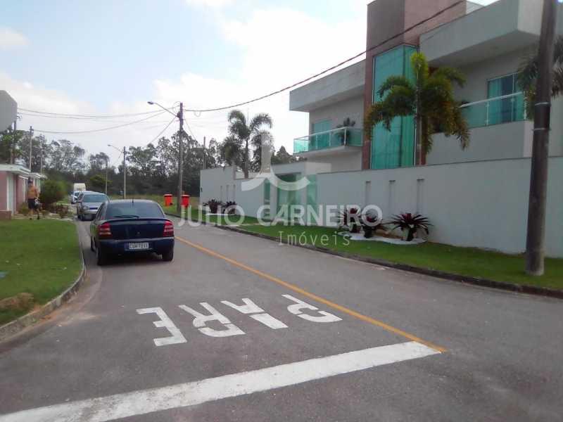 WhatsApp Image 2020-11-14 at 2 - Terreno à venda Rio de Janeiro,RJ - R$ 320.000 - JCTR00003 - 4