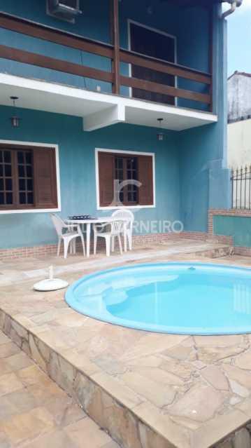WhatsApp Image 2020-11-16 at 0 - Casa 3 quartos à venda Rio de Janeiro,RJ - R$ 570.000 - JCCA30008 - 3