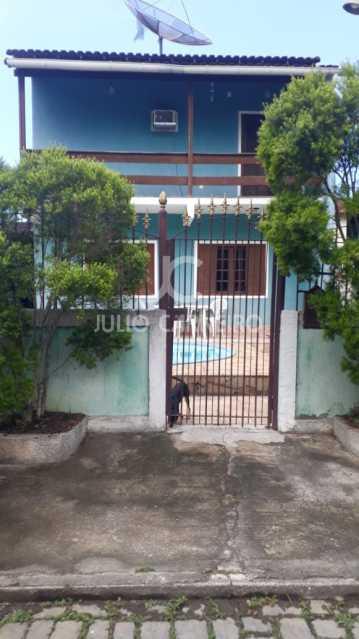 WhatsApp Image 2020-11-16 at 0 - Casa 3 quartos à venda Rio de Janeiro,RJ - R$ 570.000 - JCCA30008 - 6