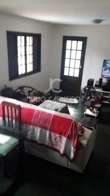 WhatsApp Image 2020-11-16 at 0 - Casa 3 quartos à venda Rio de Janeiro,RJ - R$ 570.000 - JCCA30008 - 7