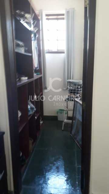 WhatsApp Image 2020-11-16 at 0 - Casa 3 quartos à venda Rio de Janeiro,RJ - R$ 570.000 - JCCA30008 - 8