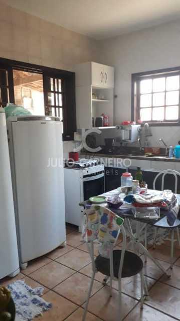 WhatsApp Image 2020-11-16 at 0 - Casa 3 quartos à venda Rio de Janeiro,RJ - R$ 570.000 - JCCA30008 - 9