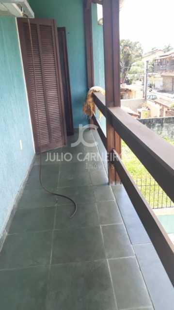 WhatsApp Image 2020-11-16 at 0 - Casa 3 quartos à venda Rio de Janeiro,RJ - R$ 570.000 - JCCA30008 - 5