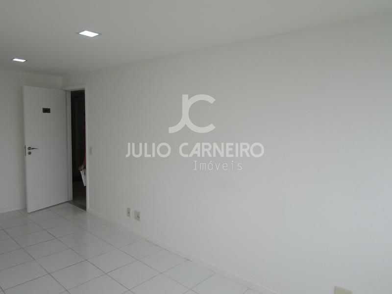 WhatsApp Image 2020-11-16 at 0 - Sala Comercial 24m² à venda Rio de Janeiro,RJ - R$ 140.000 - JCSL00081 - 3