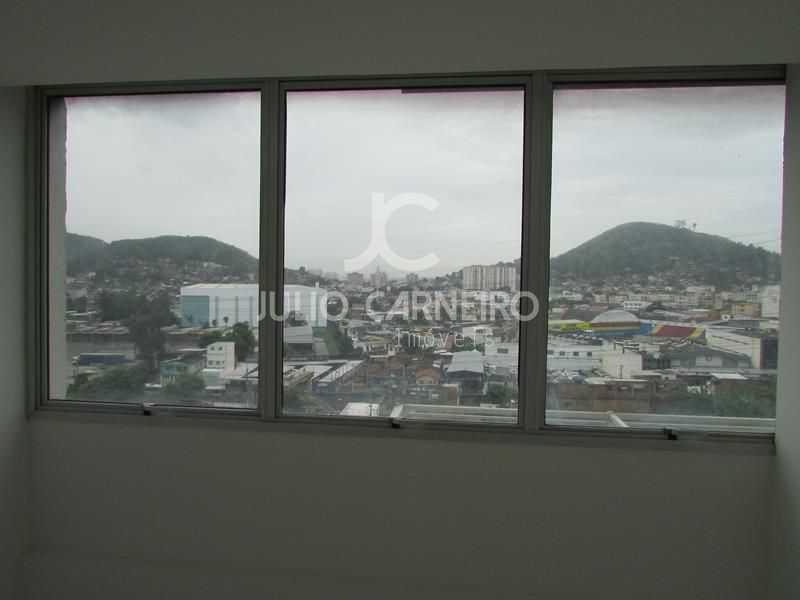 WhatsApp Image 2020-11-16 at 0 - Sala Comercial 24m² à venda Rio de Janeiro,RJ - R$ 140.000 - JCSL00081 - 5
