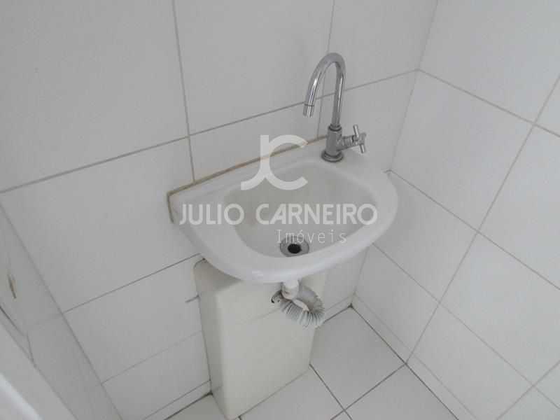 WhatsApp Image 2020-11-16 at 0 - Sala Comercial 24m² à venda Rio de Janeiro,RJ - R$ 140.000 - JCSL00081 - 6