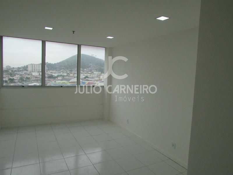 WhatsApp Image 2020-11-16 at 0 - Sala Comercial 24m² à venda Rio de Janeiro,RJ - R$ 140.000 - JCSL00081 - 1