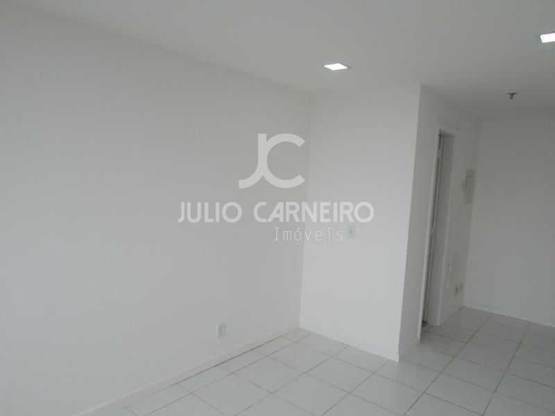 WhatsApp Image 2020-11-16 at 0 - Sala Comercial 24m² à venda Rio de Janeiro,RJ - R$ 140.000 - JCSL00081 - 4