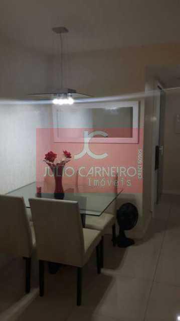 12_G1494422580 - Apartamento 3 quartos à venda Rio de Janeiro,RJ - R$ 530.000 - JCAP30004 - 4