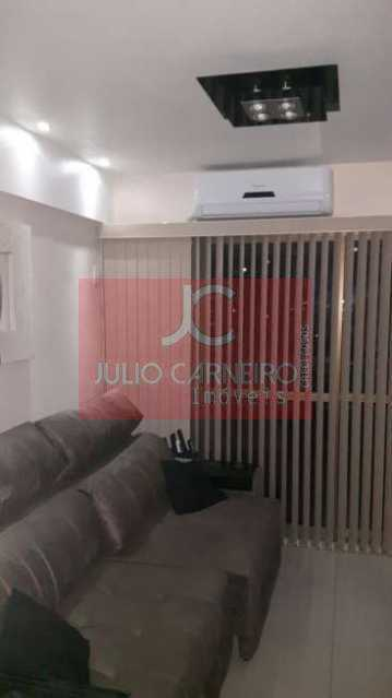 12_G1494422582 - Apartamento 3 quartos à venda Rio de Janeiro,RJ - R$ 530.000 - JCAP30004 - 1