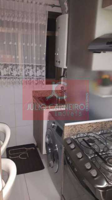 12_G1494422586 - Apartamento À VENDA, Jacarepaguá, Rio de Janeiro, RJ - JCAP30004 - 6