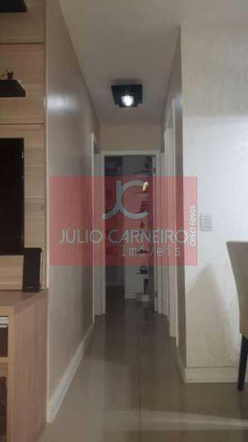 12_G1494422588 - Apartamento 3 quartos à venda Rio de Janeiro,RJ - R$ 530.000 - JCAP30004 - 5