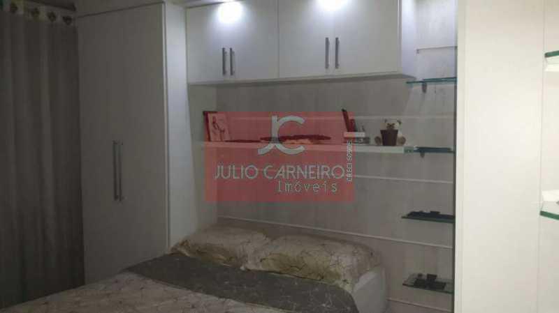 12_G1494422589 - Apartamento À VENDA, Jacarepaguá, Rio de Janeiro, RJ - JCAP30004 - 9