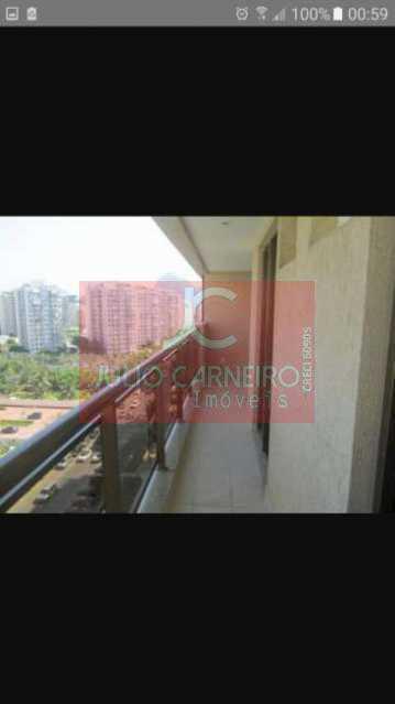 12_G1494422591 - Apartamento 3 quartos à venda Rio de Janeiro,RJ - R$ 530.000 - JCAP30004 - 12