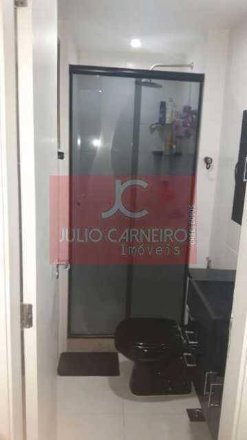 12_G1494422592 - Apartamento 3 quartos à venda Rio de Janeiro,RJ - R$ 530.000 - JCAP30004 - 13