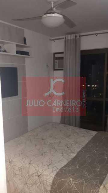 12_G1494422594 - Apartamento 3 quartos à venda Rio de Janeiro,RJ - R$ 530.000 - JCAP30004 - 10