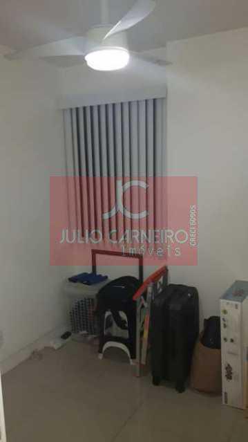 12_G1494422595 - Apartamento 3 quartos à venda Rio de Janeiro,RJ - R$ 530.000 - JCAP30004 - 14