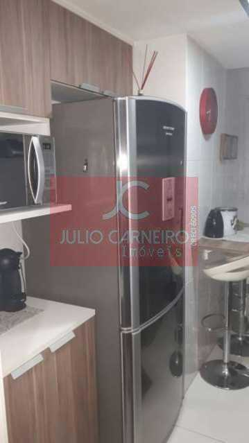 12_G1494422598 - Apartamento À VENDA, Jacarepaguá, Rio de Janeiro, RJ - JCAP30004 - 8