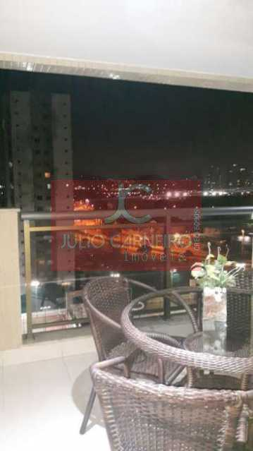 12_G1494422601 - Apartamento 3 quartos à venda Rio de Janeiro,RJ - R$ 530.000 - JCAP30004 - 16