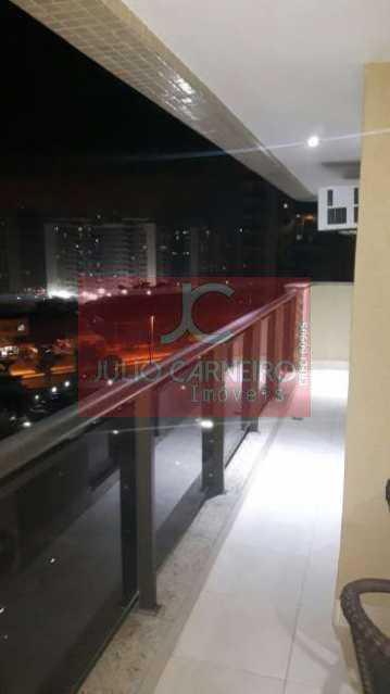 12_G1494422603 - Apartamento 3 quartos à venda Rio de Janeiro,RJ - R$ 530.000 - JCAP30004 - 17