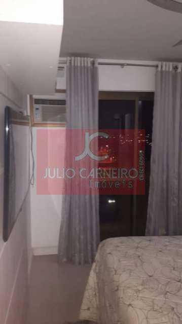 12_G1494422604 - Apartamento 3 quartos à venda Rio de Janeiro,RJ - R$ 530.000 - JCAP30004 - 11