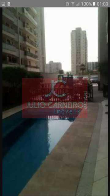 12_G1494422606 - Apartamento À VENDA, Jacarepaguá, Rio de Janeiro, RJ - JCAP30004 - 18