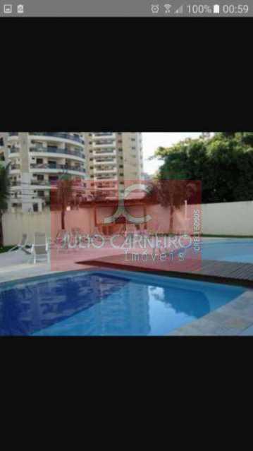 12_G1494422609 - Apartamento 3 quartos à venda Rio de Janeiro,RJ - R$ 530.000 - JCAP30004 - 20