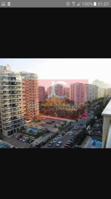 12_G1494422610 - Apartamento 3 quartos à venda Rio de Janeiro,RJ - R$ 530.000 - JCAP30004 - 21