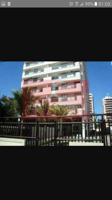 12_G1494422612 - Apartamento À VENDA, Jacarepaguá, Rio de Janeiro, RJ - JCAP30004 - 22