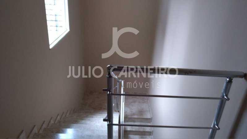 6ad2c9ae-1e82-43cc-8dc1-c786fa - Casa 2 quartos à venda Nova Iguaçu,RJ - R$ 690.000 - CGCA20004 - 6