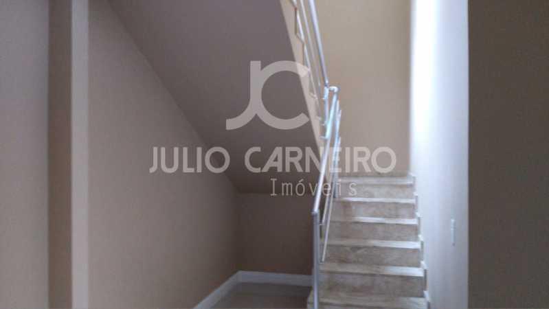 9cf782fd-306d-4780-912d-ca6ba6 - Casa 2 quartos à venda Nova Iguaçu,RJ - R$ 690.000 - CGCA20004 - 8