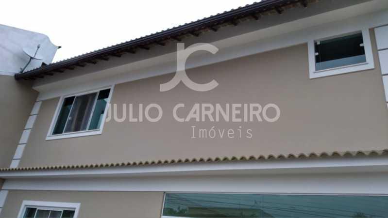 96083275-f6dd-461a-9b5f-ab41ce - Casa 2 quartos à venda Nova Iguaçu,RJ - R$ 690.000 - CGCA20004 - 4