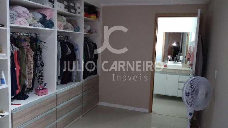762066704794775Resultado - Casa 2 quartos à venda Nova Iguaçu,RJ - R$ 690.000 - CGCA20004 - 7