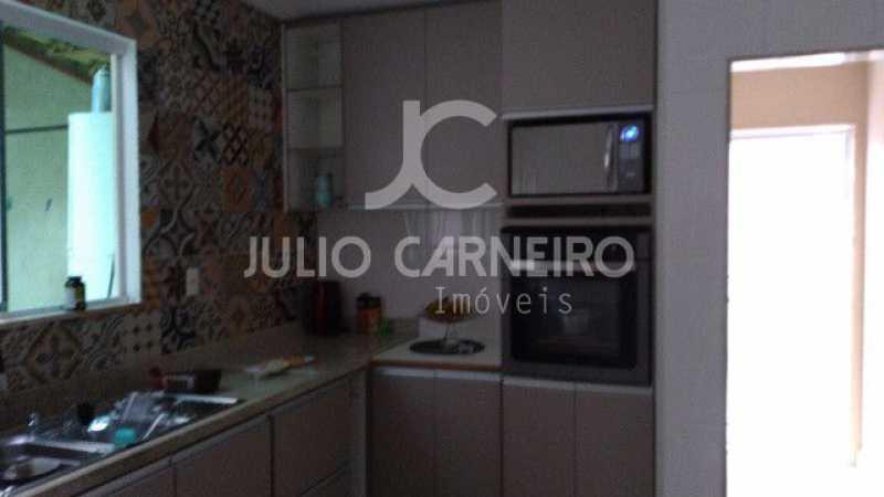 763055341784805Resultado - Casa 2 quartos à venda Nova Iguaçu,RJ - R$ 690.000 - CGCA20004 - 5