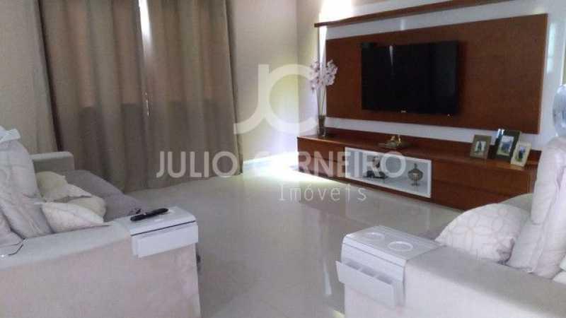 765018822552798Resultado - Casa 2 quartos à venda Nova Iguaçu,RJ - R$ 690.000 - CGCA20004 - 1