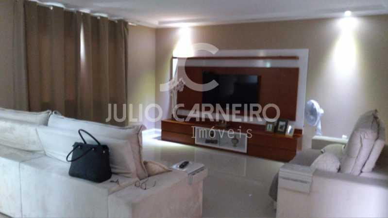 adb8f973-06af-41e5-95b8-d75acb - Casa 2 quartos à venda Nova Iguaçu,RJ - R$ 690.000 - CGCA20004 - 9