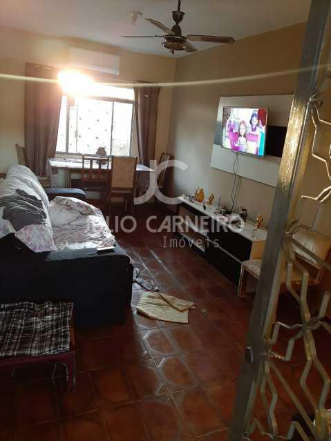 WhatsApp Image 2020-10-23 at 1 - Casa 3 quartos à venda Rio de Janeiro,RJ - R$ 320.000 - JCCA30009 - 6