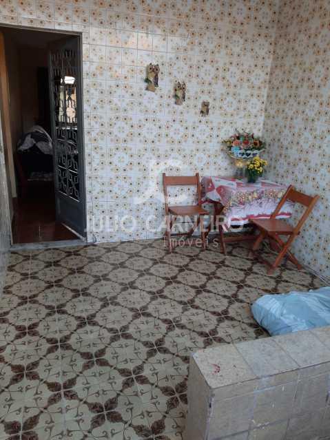 WhatsApp Image 2020-10-23 at 1 - Casa 3 quartos à venda Rio de Janeiro,RJ - R$ 320.000 - JCCA30009 - 7