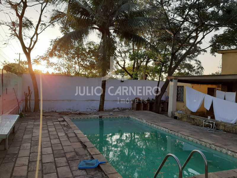 WhatsApp Image 2020-10-23 at 1 - Casa 3 quartos à venda Rio de Janeiro,RJ - R$ 320.000 - JCCA30009 - 3