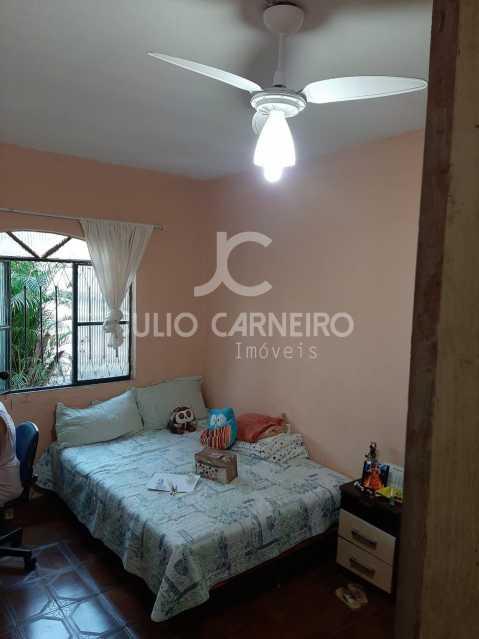 WhatsApp Image 2020-10-23 at 1 - Casa 3 quartos à venda Rio de Janeiro,RJ - R$ 320.000 - JCCA30009 - 9