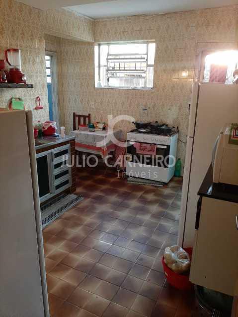 WhatsApp Image 2020-10-23 at 1 - Casa 3 quartos à venda Rio de Janeiro,RJ - R$ 320.000 - JCCA30009 - 10