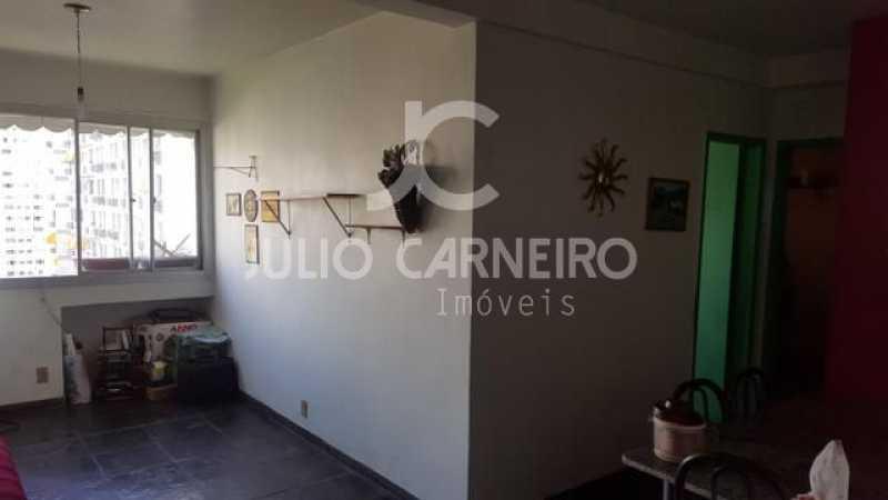 390912016373891Resultado - Apartamento 2 quartos à venda Rio de Janeiro,RJ - R$ 345.000 - CGAP20019 - 5
