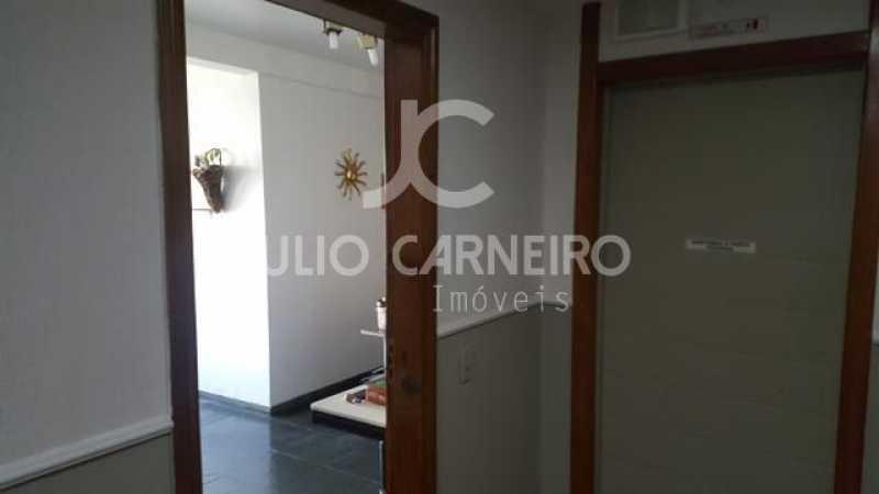 391912011401674Resultado - Apartamento 2 quartos à venda Rio de Janeiro,RJ - R$ 345.000 - CGAP20019 - 4