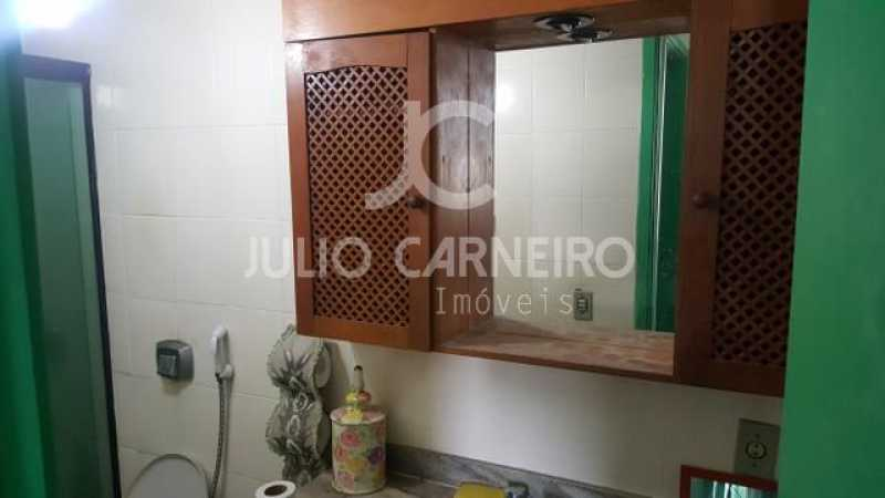 393912010728140Resultado - Apartamento 2 quartos à venda Rio de Janeiro,RJ - R$ 345.000 - CGAP20019 - 6