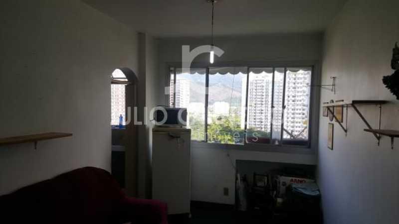 395912015343270Resultado - Apartamento 2 quartos à venda Rio de Janeiro,RJ - R$ 345.000 - CGAP20019 - 9