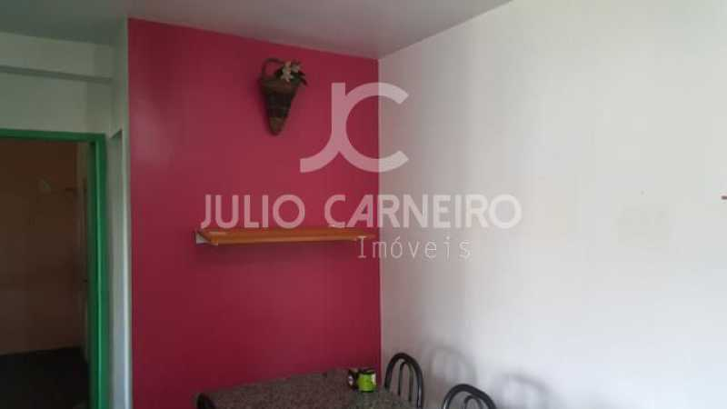 395912017848917Resultado - Apartamento 2 quartos à venda Rio de Janeiro,RJ - R$ 345.000 - CGAP20019 - 3