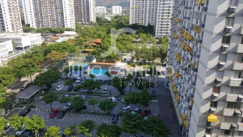 396912011586761Resultado - Apartamento 2 quartos à venda Rio de Janeiro,RJ - R$ 345.000 - CGAP20019 - 1