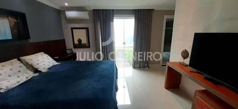 760027347906592Resultado - Casa em Condomínio 3 quartos à venda Rio de Janeiro,RJ - R$ 1.250.000 - CGCN30009 - 12